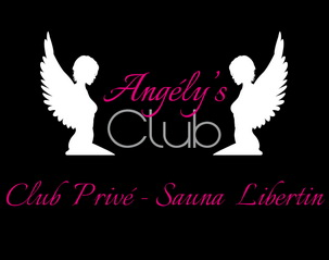 ANGELYS CLUB