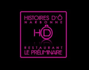 HISTOIRES Narbonne 58